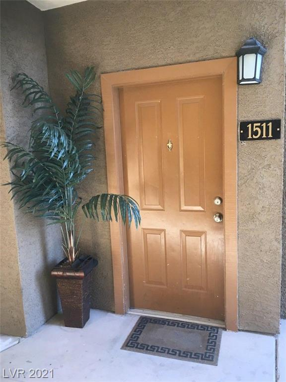 2900 Sunridge Heights Parkway #1511 Property Photo - Henderson, NV real estate listing