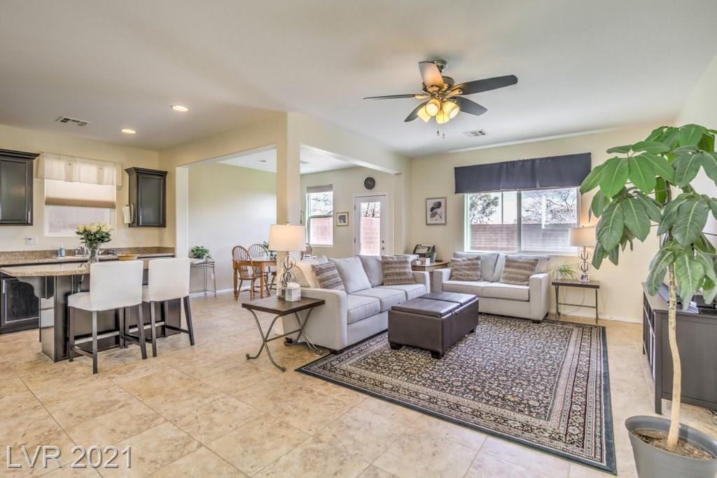 7720 HOUSTON PEAK Avenue Property Photo - Las Vegas, NV real estate listing