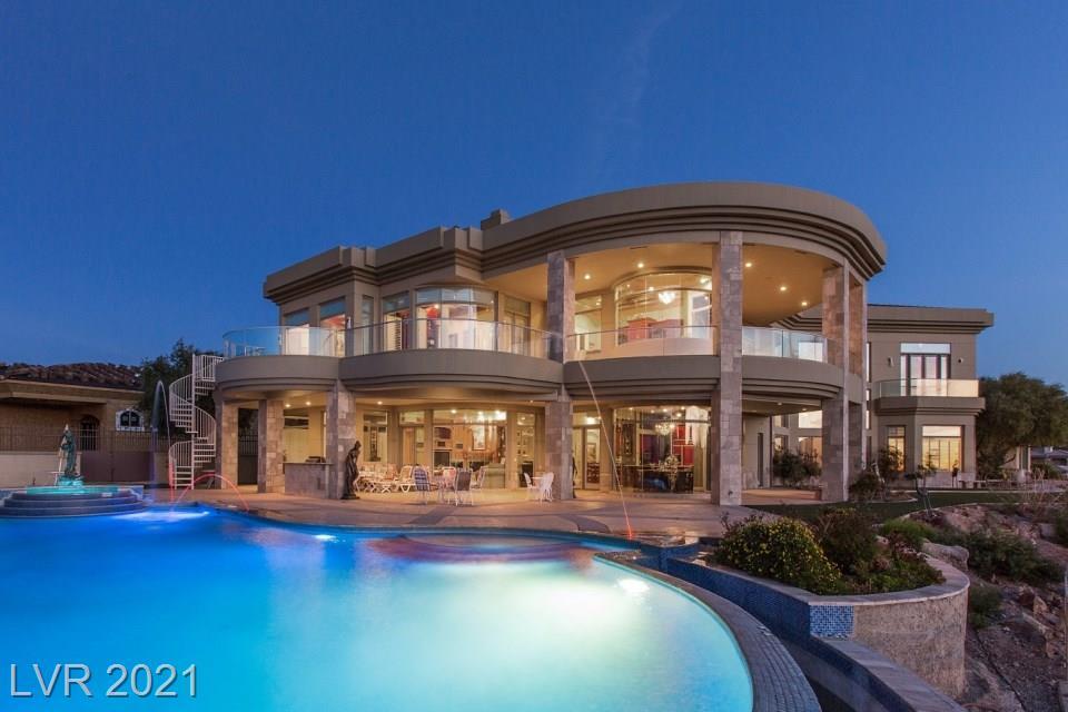 89052 Real Estate Listings Main Image