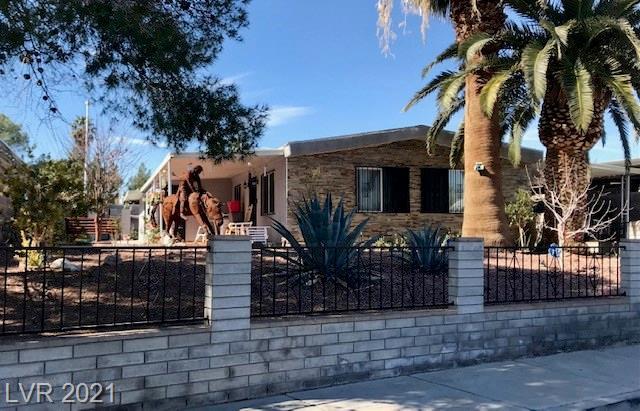 3519 Montego Drive Property Photo