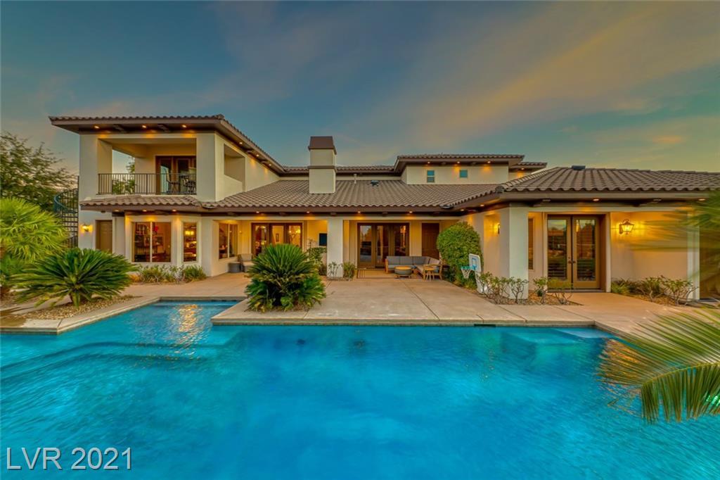 89002 Real Estate Listings Main Image