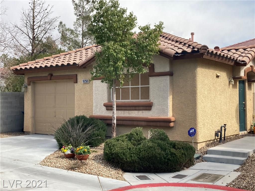 10250 Clovery Court Property Photo