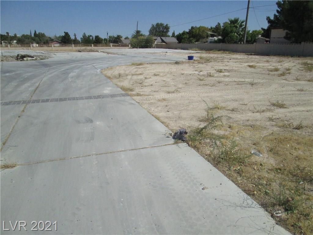 5710 Duneville Street Property Photo