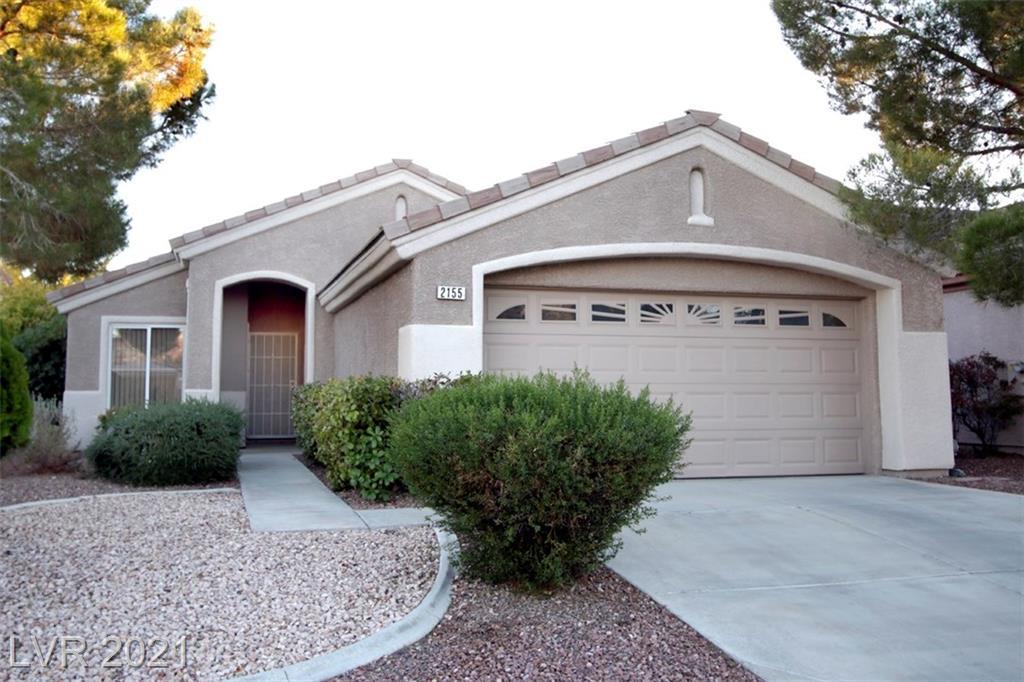2155 Chapman Ranch Drive Property Photo
