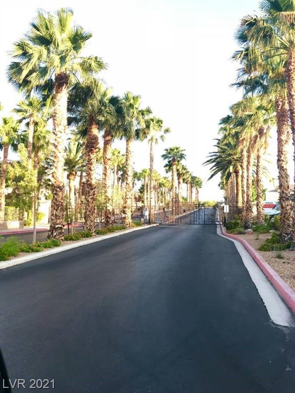 9050 Warm Springs Road #1121 Property Photo - Las Vegas, NV real estate listing