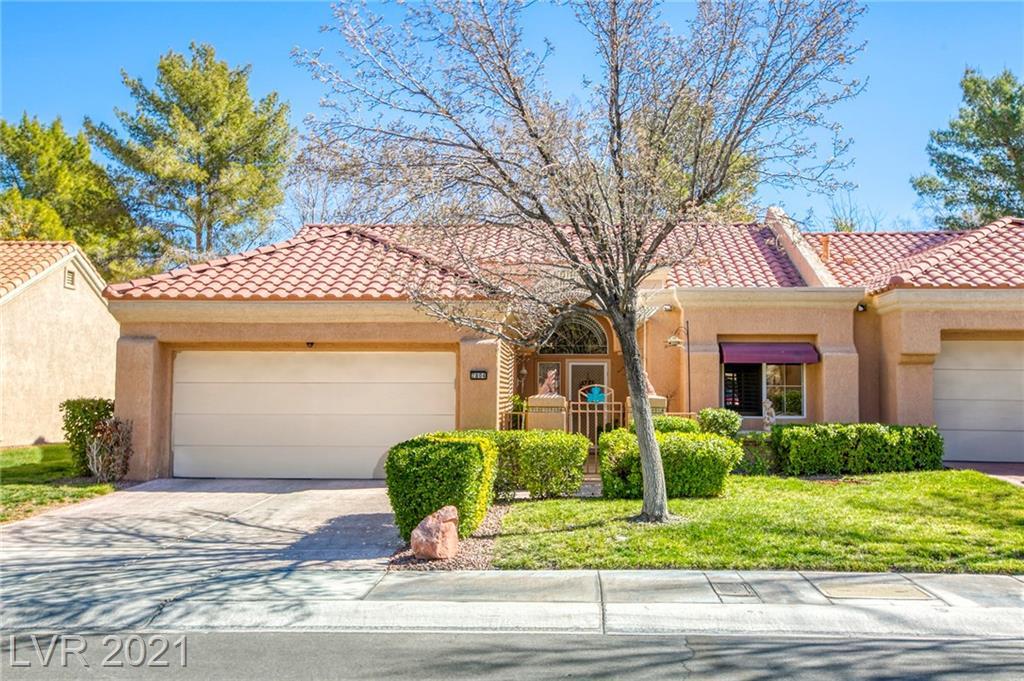 2804 Linkview Drive Property Photo