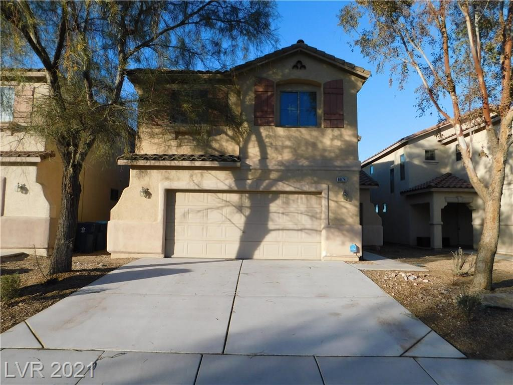 8074 Villa Avada Court Property Photo