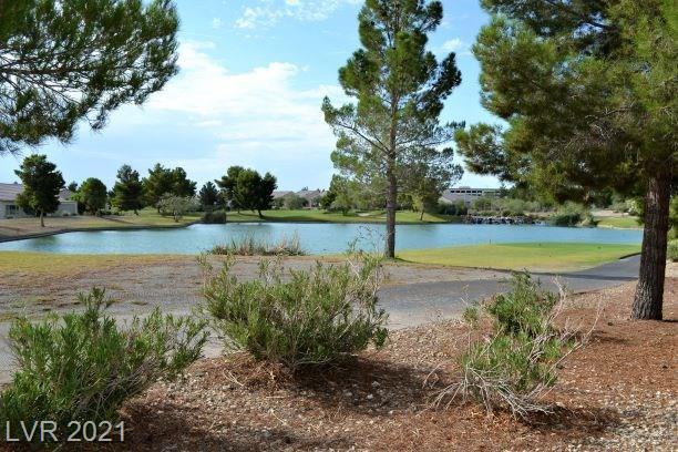 7704 Fieldfare Drive Property Photo
