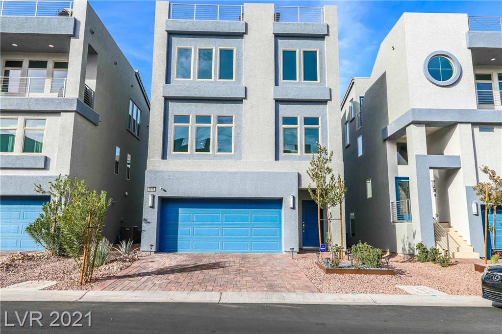 8048 Haywood Estate Avenue Property Photo