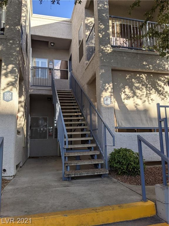 2201 Ramsgate Drive #116 Property Photo