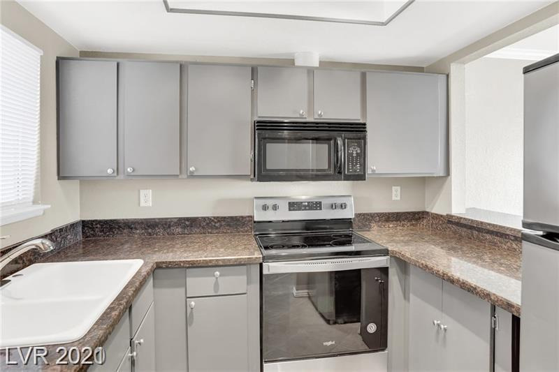 2333 Wooster Circle #c Property Photo