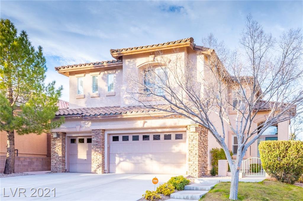 10664 Royal Pine Avenue Property Photo