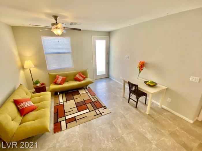 2733 Crystal Blue Street Property Photo - Laughlin, NV real estate listing