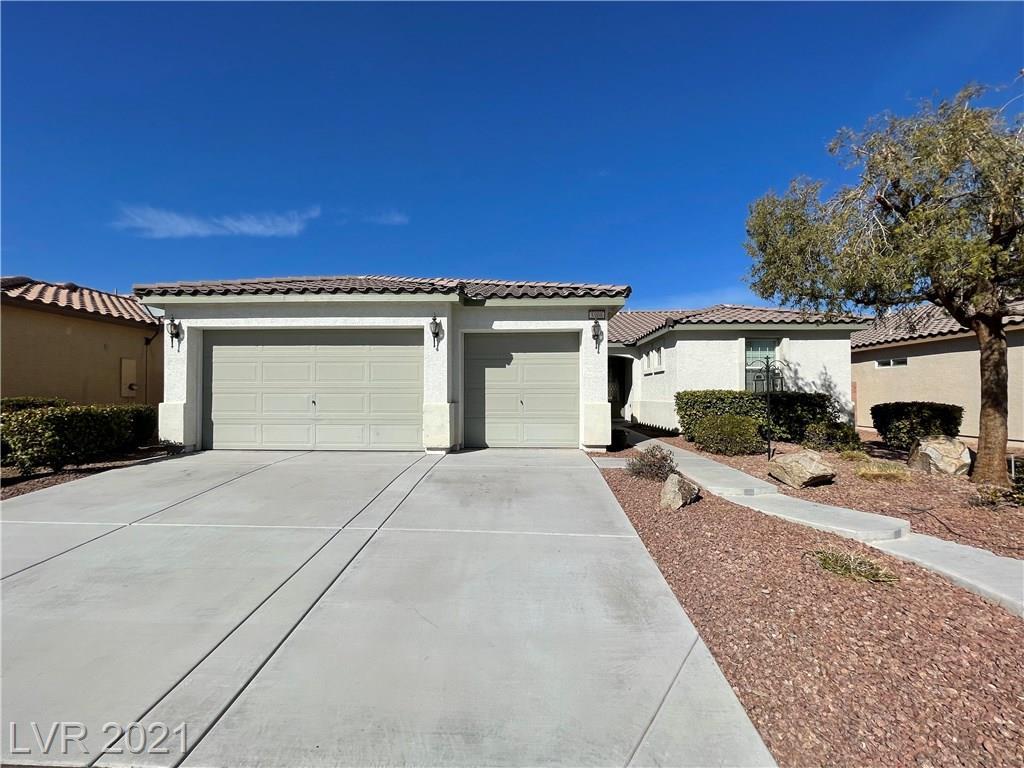 5908 Mclennan Ranch Avenue Property Photo