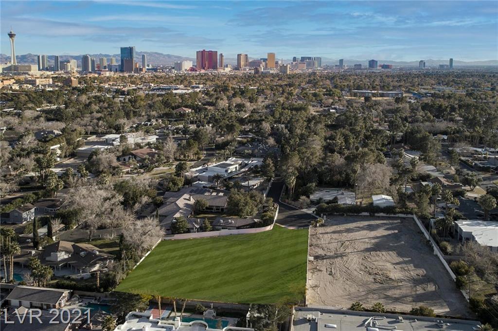 748 Rancho Circle Property Photo