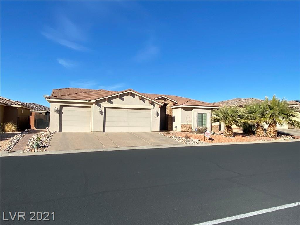 89027 Real Estate Listings Main Image