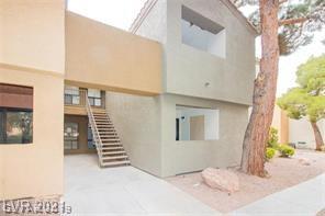 3151 Soaring Gulls Drive #1004 Property Photo