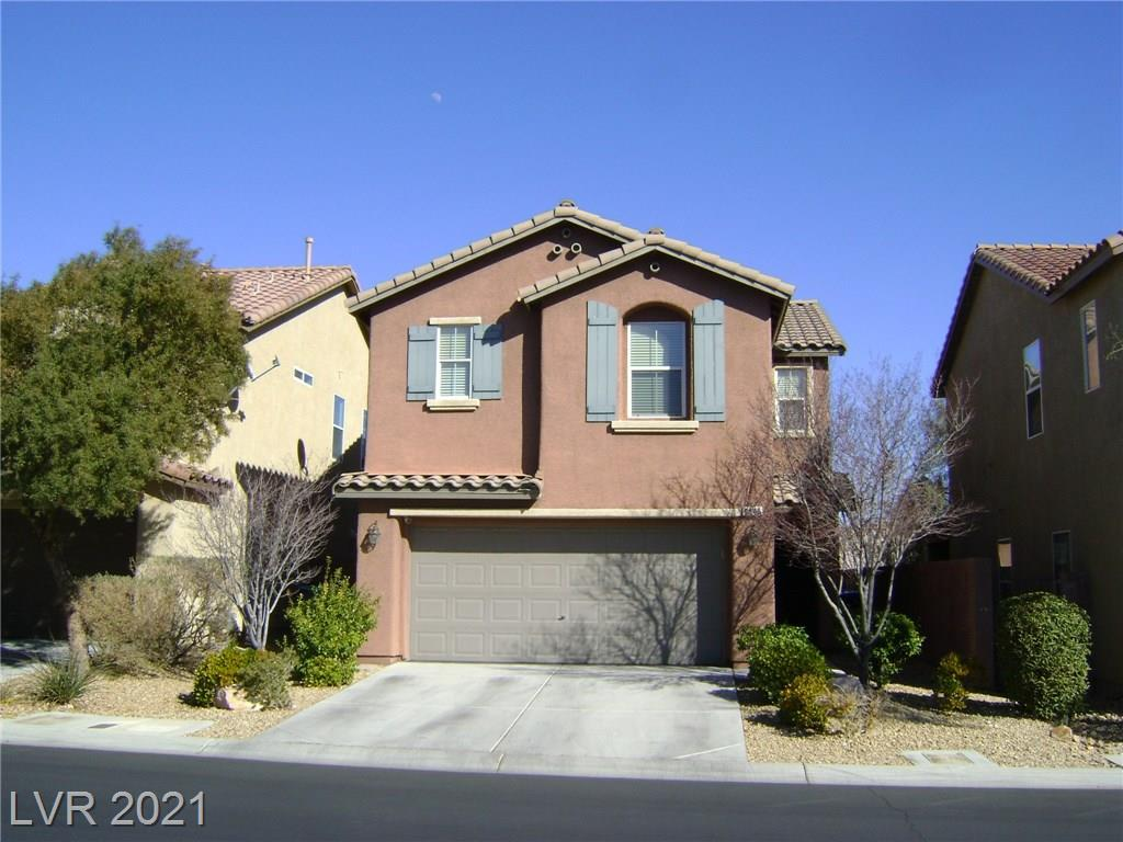 9948 Pimera Alta Street Property Photo