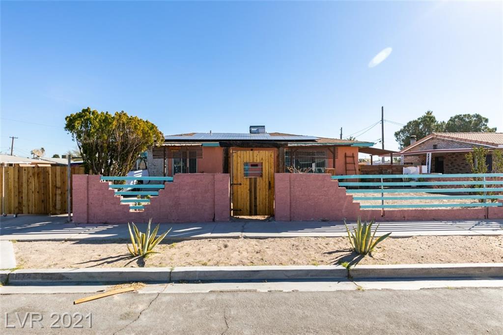 1673 G Street Property Photo