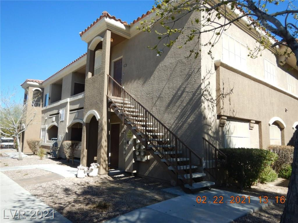 10245 S Maryland Pw Parkway #209 Property Photo
