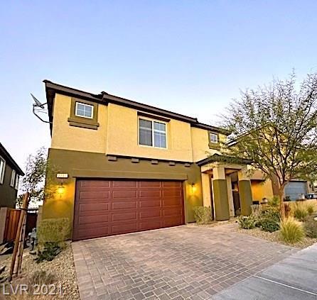 2292 Mundare Drive Property Photo