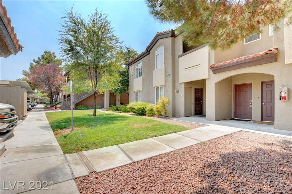 9000 Las Vegas Boulevard #2272 Property Photo