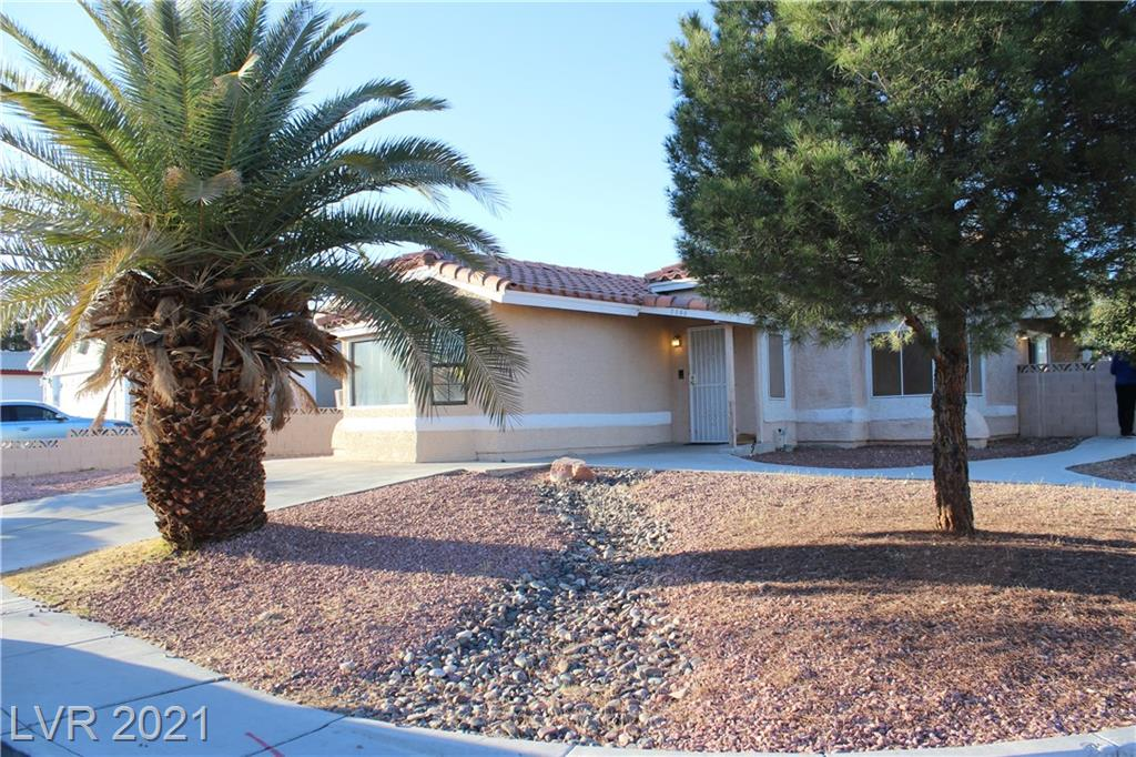 7300 Braswell Drive Property Photo