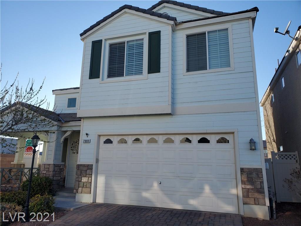 7993 Home Light Street Property Photo