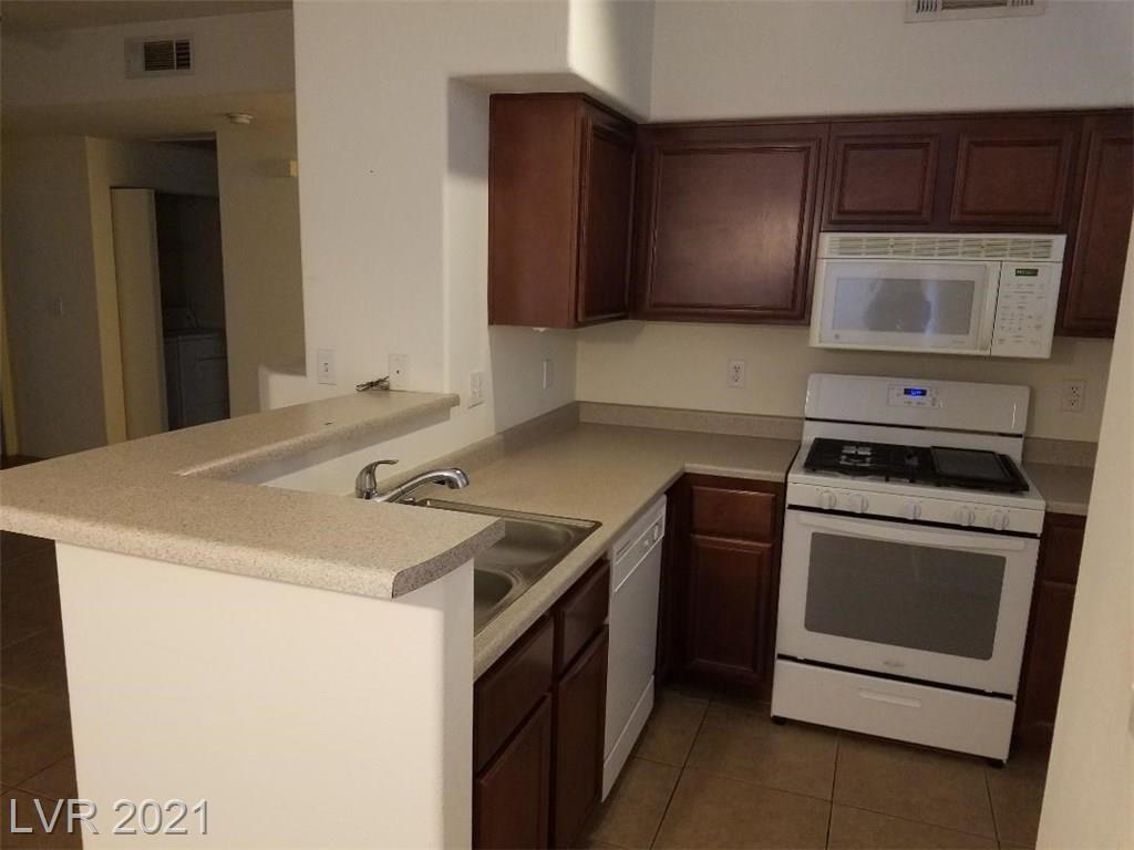 9050 W WARM SPRINGS Road #1111 Property Photo - Las Vegas, NV real estate listing