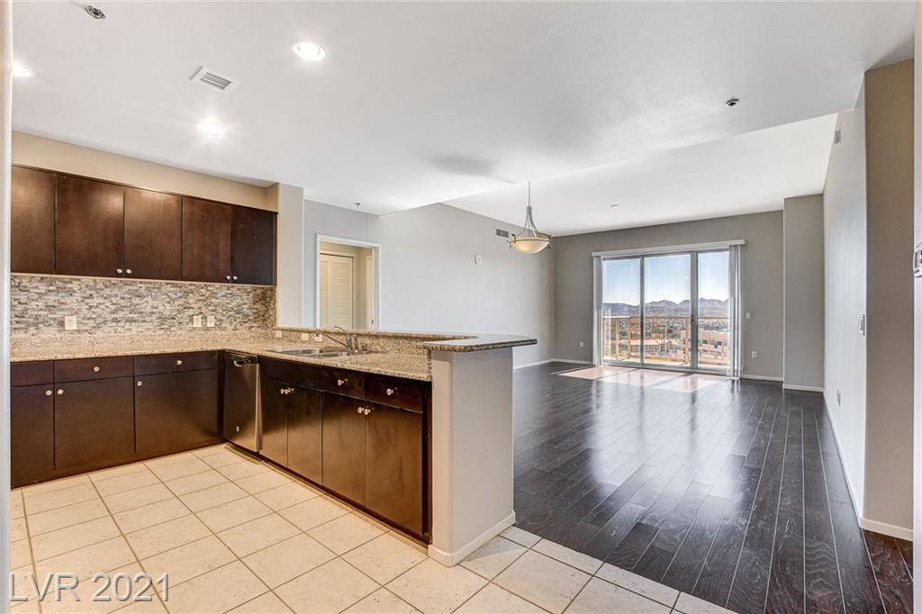 8255 S Las Vegas Boulevard #1315 Property Photo