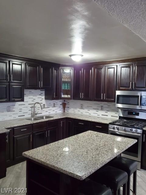 1152 Miller Avenue Property Photo - Las Vegas, NV real estate listing