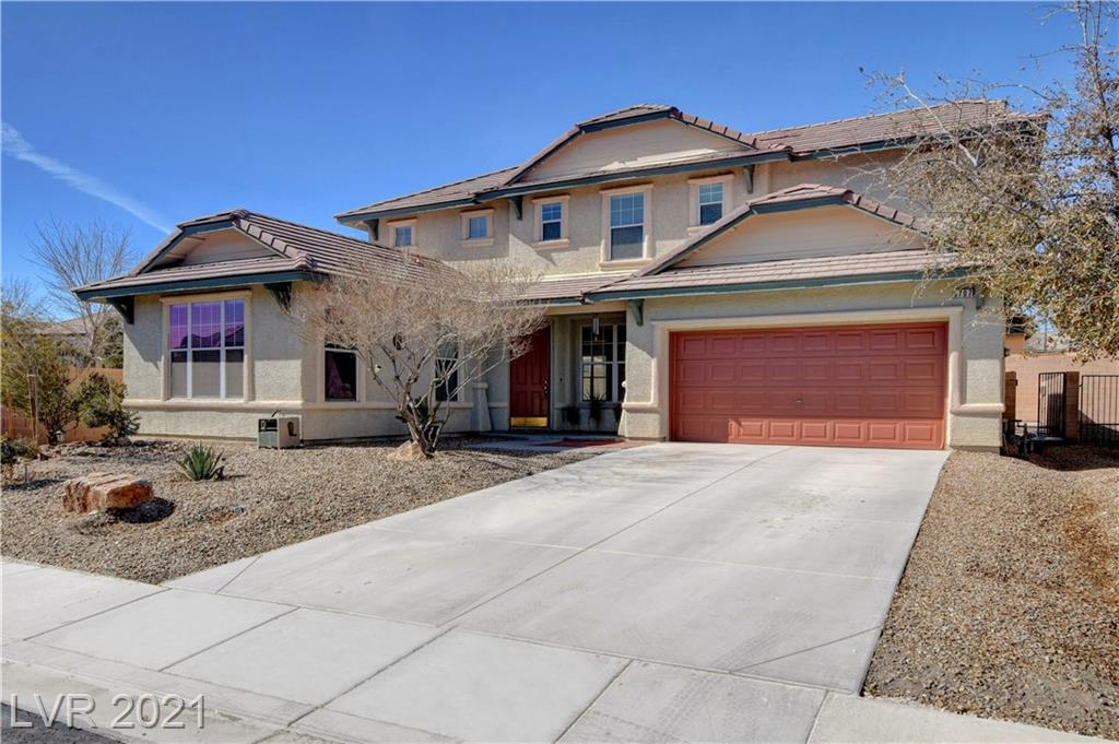 5707 Breckenridge Street Property Photo