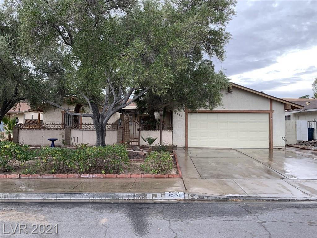6221 Bullion Boulevard Property Photo