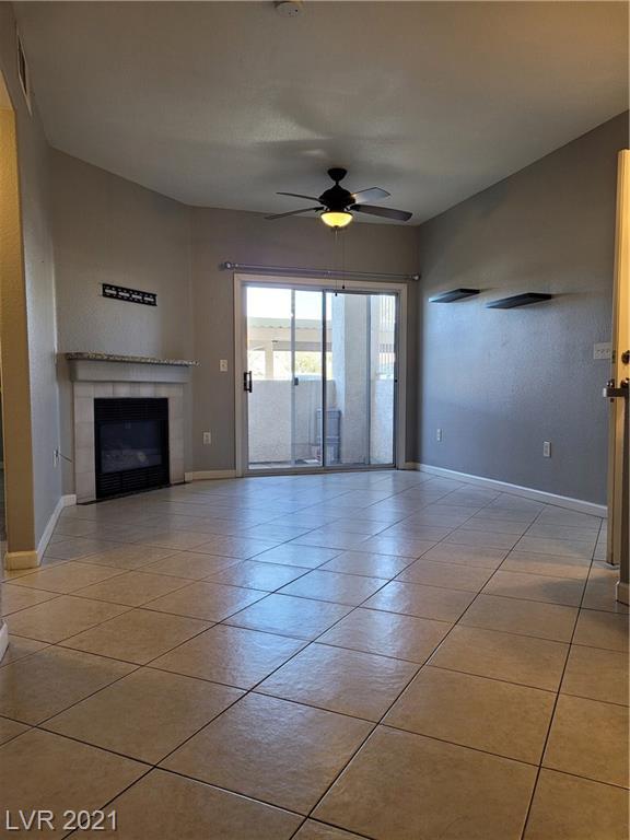 855 Stephanie Street #2712 Property Photo