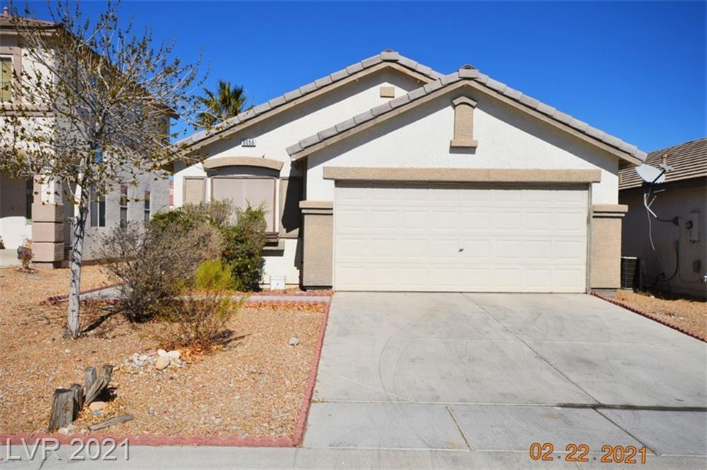 9056 Mountain Lakes Avenue Property Photo