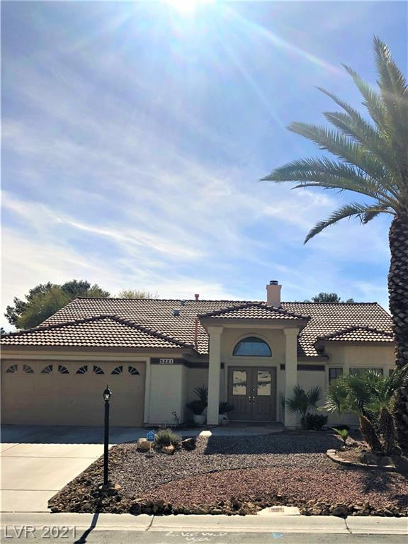 5221 Orchard Hills Avenue Property Photo