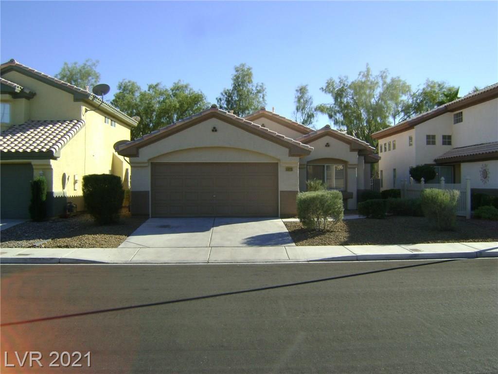 6825 Rancho Santa Fe Drive #0 Property Photo
