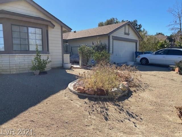 5913 Filmore Avenue Property Photo