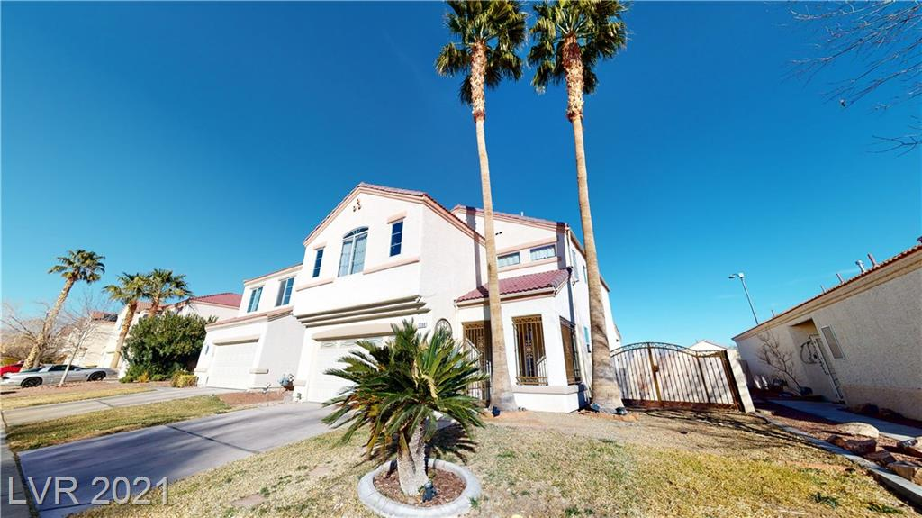 7708 Picnic Street Property Photo