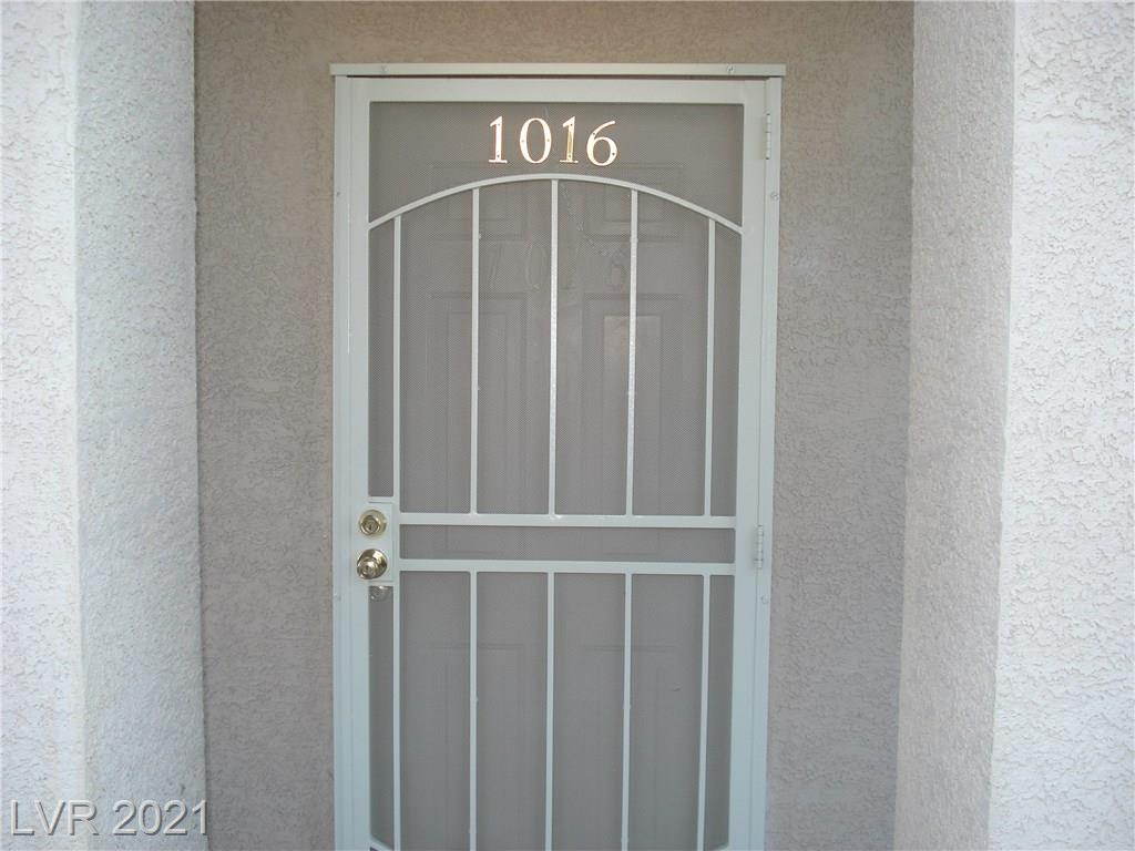 2110 Los Feliz Street #1016 Property Photo