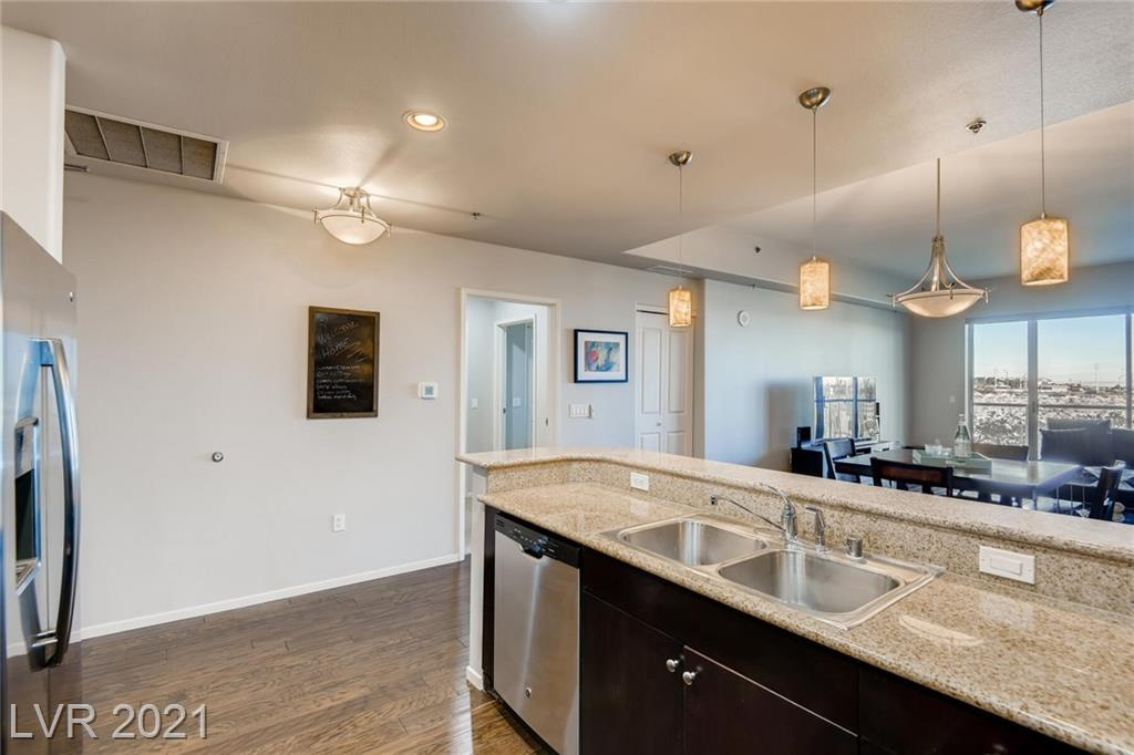 8255 Las Vegas Boulevard #203 Property Photo