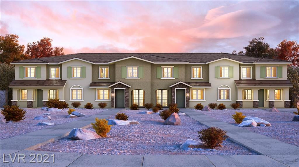 965 Nevada State Drive #23201 Property Photo