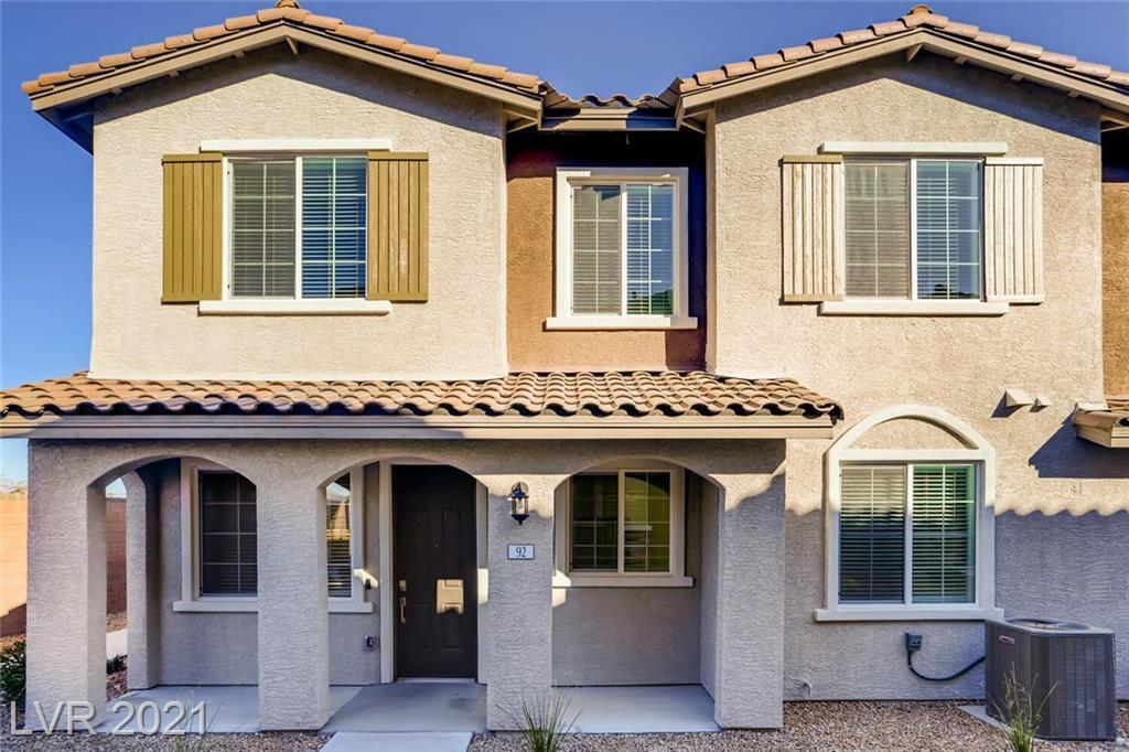 Altair Real Estate Listings Main Image