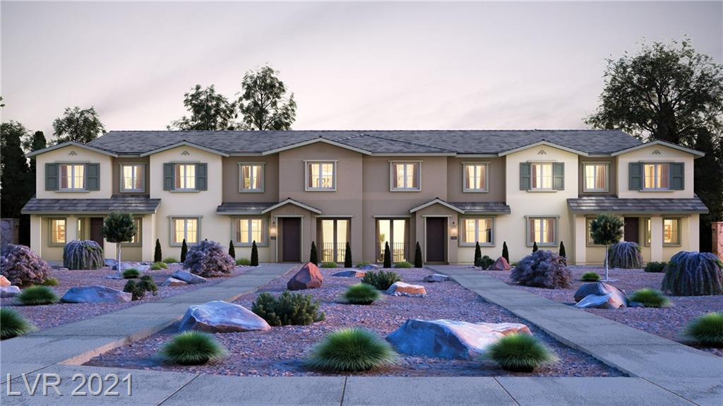 965 Nevada State Drive #29101 Property Photo