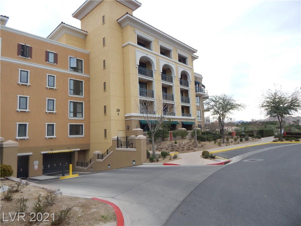 29 Montelago Boulevard #533 Property Photo