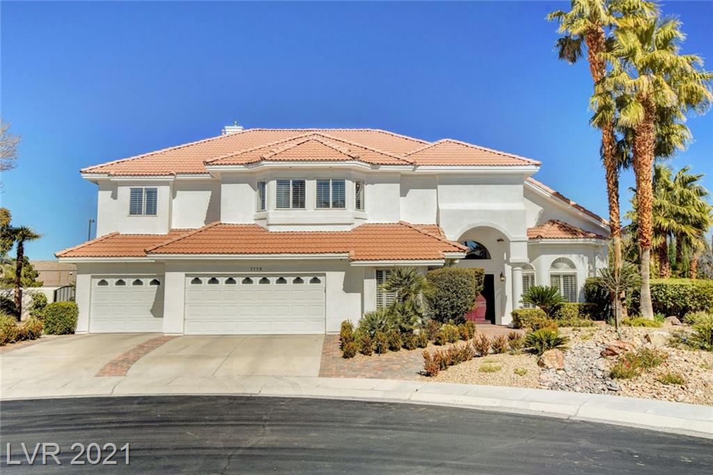 7778 Willow Cove Circle Property Photo