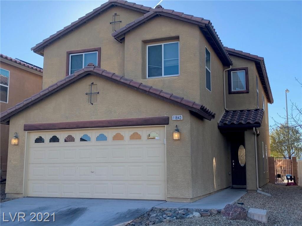 2272872 Property Photo