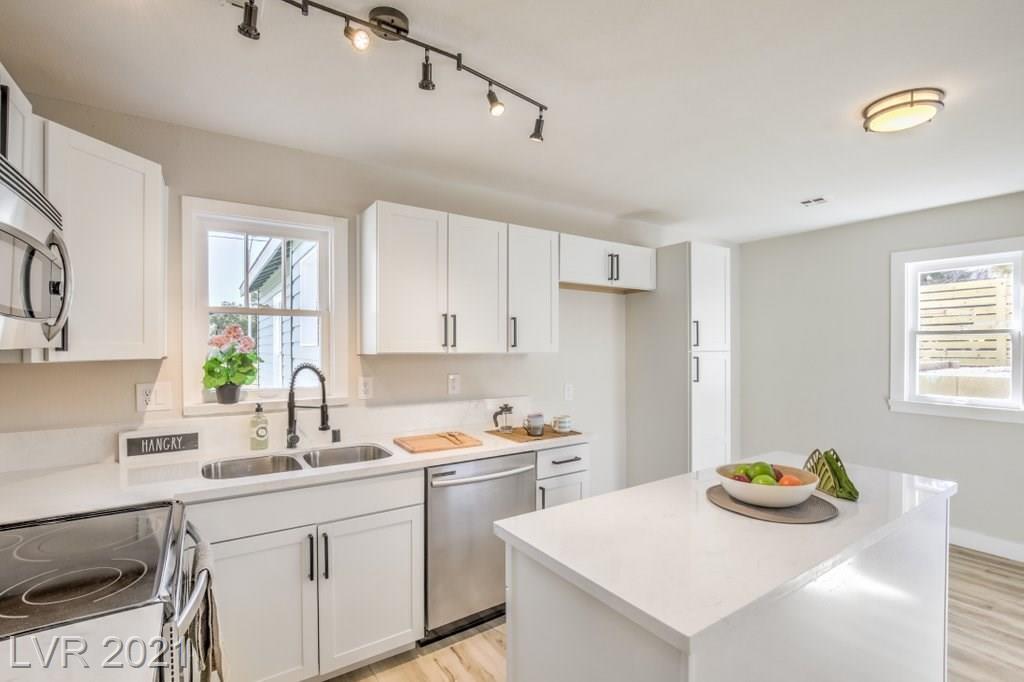 401 14th Street Property Photo