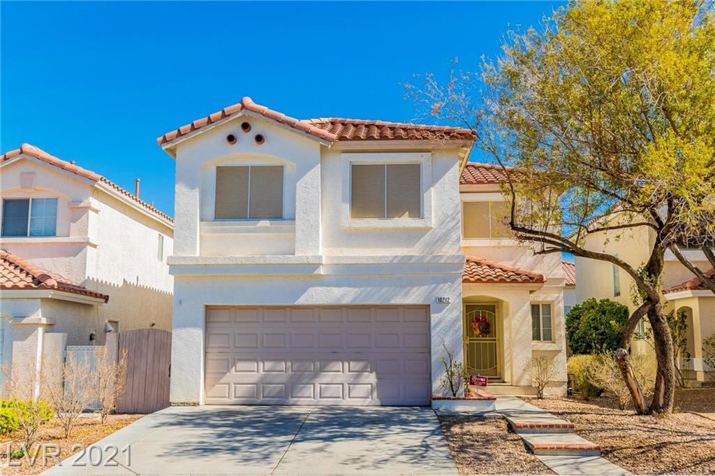 Amigo Real Estate Listings Main Image