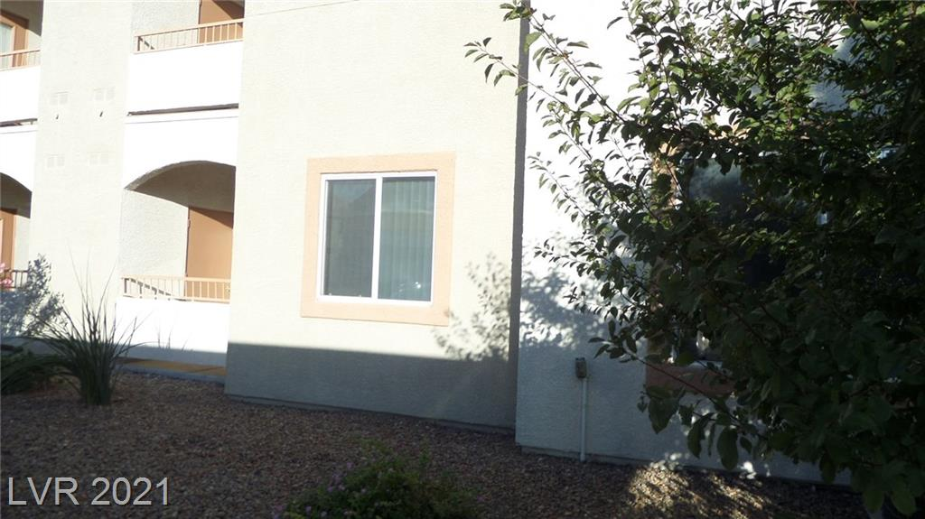 4655 Gold Dust Avenue #109 Property Photo - Las Vegas, NV real estate listing